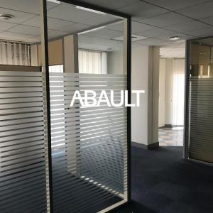Location local commercial 92.50 m² à TOULOUSE