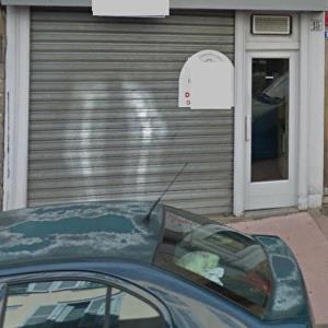 Vente local commercial 48.00 m² à LIMOGES