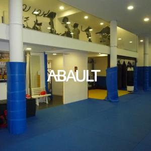 Vente local commercial 337.00 m² à RAMONVILLE SAINT AGNE